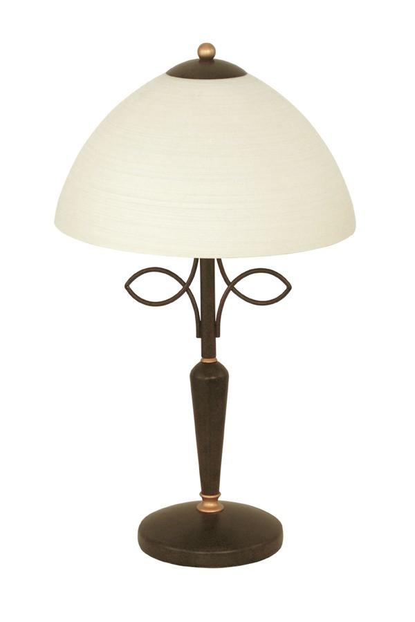 Купить светильники, недорогие светильники с доставкой